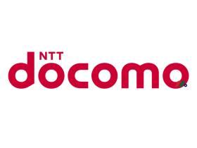 日本最大移动通信公司:NTT移动通讯网络NTT DOCOMO(DCMYY)
