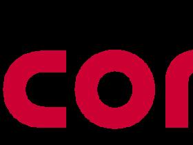 日本移动通信龙头:NTT移动通讯网络NTT DOCOMO(DCM)