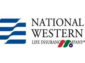 国家西方人寿保险:National Western Life Group(NWLI)