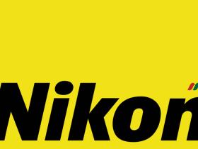 日本大型光学仪器制造商:尼康公司Nikon Corporation(NINOY)