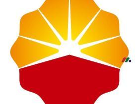 中概股:中国石油天然气公司PetroChina(PTR)