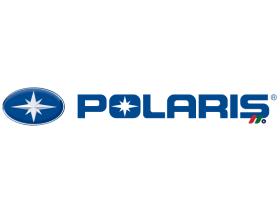 越野车雪车摩托车制造商:北极星公司Polaris Inc.(PII)