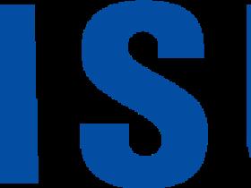 全球最大智能手机制造商:三星电子Samsung Electronics(SMSN)