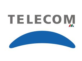 阿根廷固话&移动通信公司:北方电信投资Nortel Inversora(NTL)