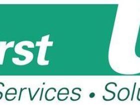 防护服制造商:第一联合公司UniFirst Corporation(UNF)