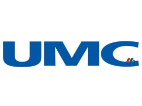 台湾集成电路公司:联华电子United Microelectronics(UMC)