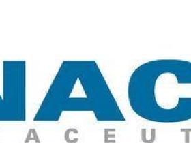 Anacor制药(安那卡药品公司):Anacor Pharmaceuticals(ANAC)——退市