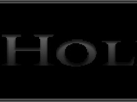 美国连锁牛排及经典美式餐厅:Biglari Holdings(BH)