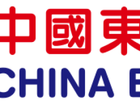 中国东方航空集团公司:China Eastern Airlines Corporation Limited(CEA)