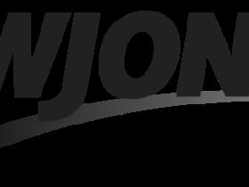 财经信息出版公司:道琼斯公司(Dow Jones & Company)