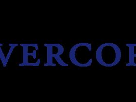 独立投资银行公司:Evercore Inc.(EVR)