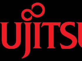 半导体&电脑:日本富士通株式会社Fujitsu Limited(FJTSY)