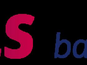 荷兰癌症免疫疗法公司:Merus B.V.(MRUS)