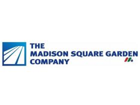 娱乐公司:麦迪逊广场花园娱乐Madison Square Garden Entertainment Corp.(MSGE)
