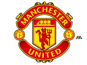 英国曼彻斯特联足球俱乐部(曼联):Manchester United(MANU)