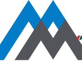 建材龙头:马丁-玛丽埃塔材料Martin Marietta Materials(MLM)