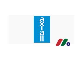 建材及化学品生产商:埃克塞尔公司Axiall Corporation(AXLL)—退市