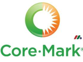 烟草食品杂货分销商:科尔.马克控股Core-Mark Holding Company(CORE)