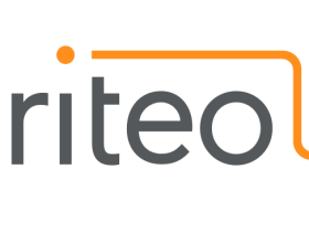 法国网络广告服务商:Criteo S.A.(CRTO)