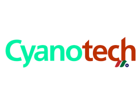 营养品&保健品生产商:赛安诺科技Cyanotech Corporation(CYAN)