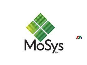 无晶圆厂半导体设计公司:正一科技MoSys, Inc.(MOSY)