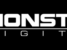 数据存储&内存制造公司:Monster Digital(MSDI)——退市