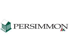 英国最大住宅物业开发公司之一:Persimmon plc(PSMMY)