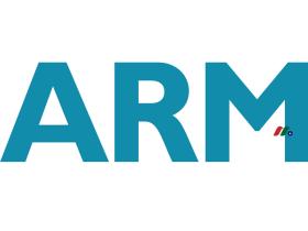 全球最大设计IP供应商:安谋控股 ARM Holdings(ARMH)——退市