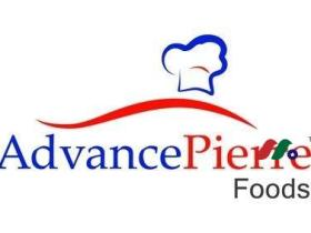 食品生产分销商:AdvancePierre Foods Holdings(APFH)