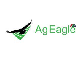 农用无人机设计制造公司:AgEagle Aerial Systems(UAVS)