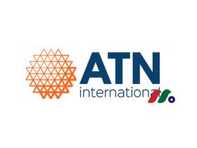 电信公司:大西洋电信网络ATN International(ATNI)