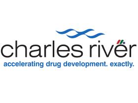 医学实验室:查尔斯河实验室国际Charles River Laboratories International(CRL)