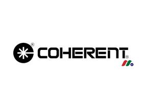 全球最大激光仪器生产商:相干公司Coherent Inc.(COHR)