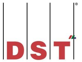 信息处理和服务解决方案公司:DST系统 DST Systems(DST)——退市