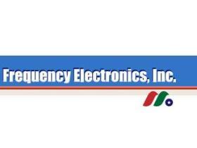 时间和频率控制产品:高频电子Frequency Electronics(FEIM)