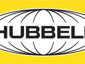 美国知名开关插座生产商:哈勃集团Hubbell Incorporated(HUBB)