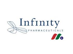 生物制药公司:无限制药Infinity Pharmaceuticals(INFI)