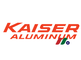 凯撒铝业公司:Kaiser Aluminum Corporation(KALU)