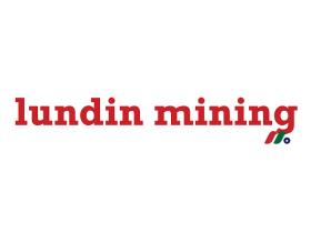 加拿大金属矿业公司:Lundin Mining Corporation(LUNMF)