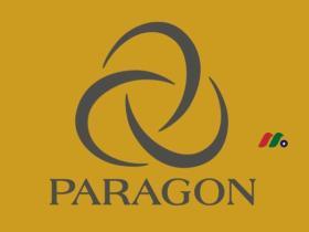 银行控股公司:Paragon Commercial Corporation(PBNC)