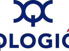 Q逻辑半导体公司:QLogic Corporation(QLGC)
