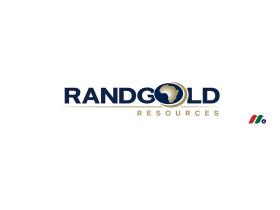 南非黄金矿业公司:兰德黄金资源Randgold Resources(GOLD)——退市
