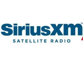 天狼星卫星广播公司:Sirius XM Holdings(SIRI)