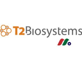医学实验室与研究:T2 Biosystems(TTOO)