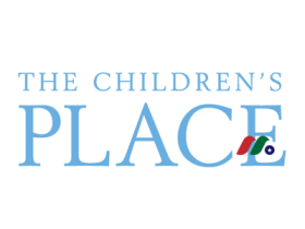 童装零售商:儿童之家The Children's Place, Inc.(PLCE)