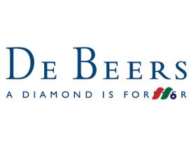 私有公司:全球钻石业龙头——戴比尔斯 De Beers