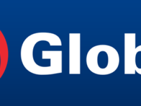 商务云及数字媒体服务商:J2全球通信 J2 Global(JCOM)