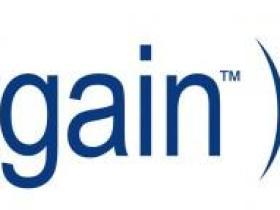 嵌入式天线技术公司:Airgain, Inc.(AIRG)