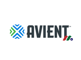 特殊聚合物材料供应商:Avient Corporation(AVNT)