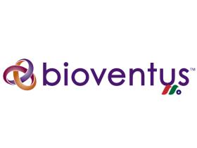 新股预告:全球性医疗技术公司 Bioventus(BIOV)